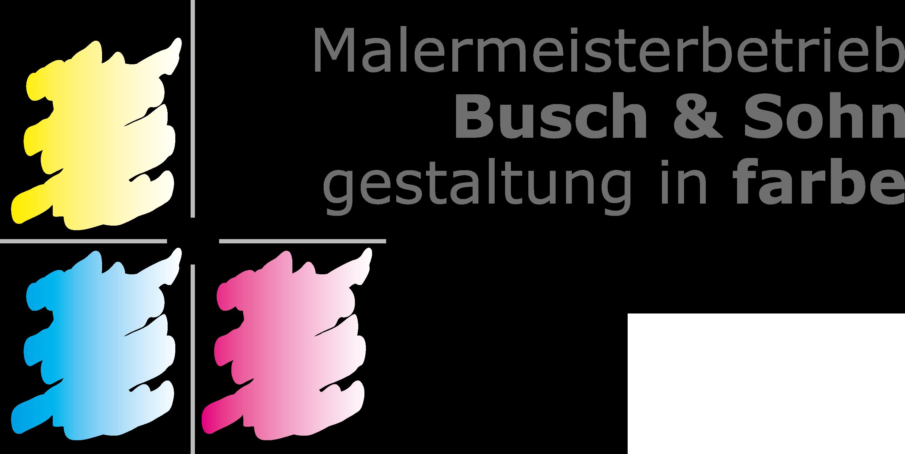 Jürgen B.